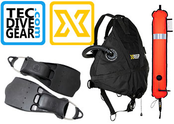 XDeep-Raffle-Prizes.jpg