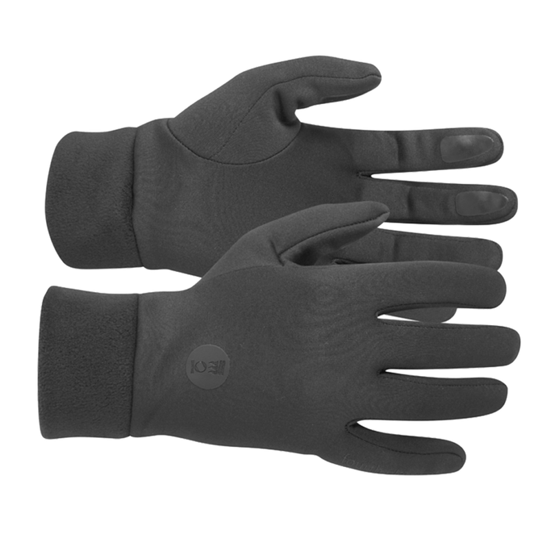xerotherm_gloves.png