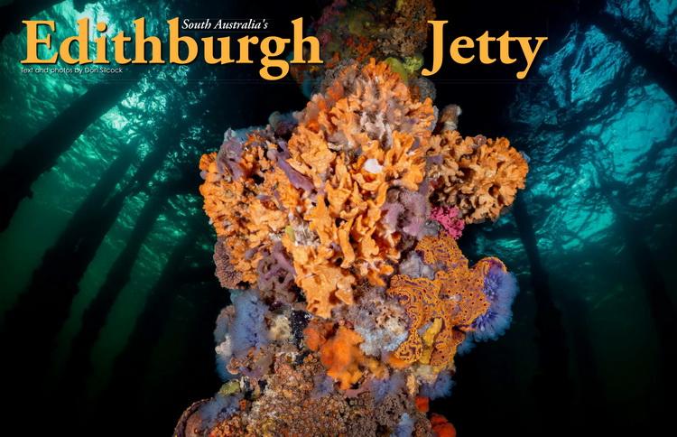 XR104_Edithburgh Jetty_Cover_750.jpg