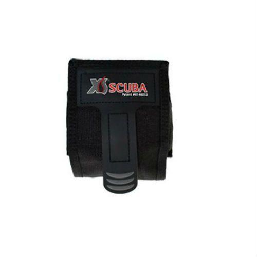 xs-scuba-weight-pocket-quick-release.jpg