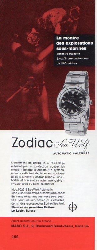 Zodiac_ASM_Jan1964.jpg