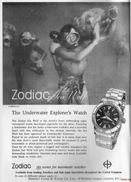 Zodiac_RNDM_Summer1960.jpg