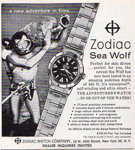 Zodiac_SDM_May1961.jpg