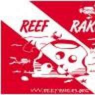 Reef Raker