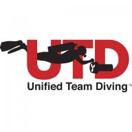Unified Team Diving