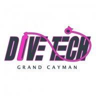 Divetech Cayman