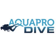 Aquapro Dive Services