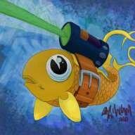 Jetfish
