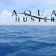 AquaHunter