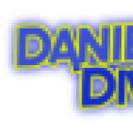 Danielle's_Dives