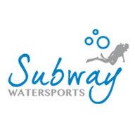 Subway Watersports
