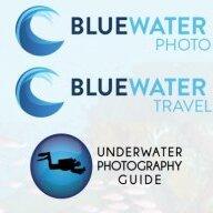 BluewaterPhoto