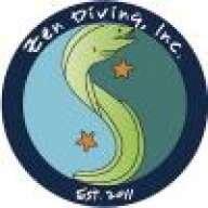 Zen Diving  Inc.