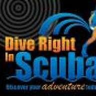 Dive Right In Scuba 2
