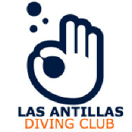 Antillas Diving