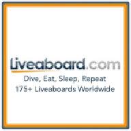 Jobs | Liveaboard.com
