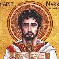 St.Mark
