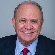 Ken Kurtis