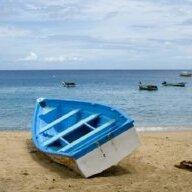 BoatingDave