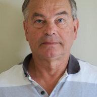 Michael Jastrzebski