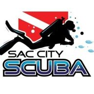 Sac City Scuba