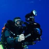 Divetank Dive Shop