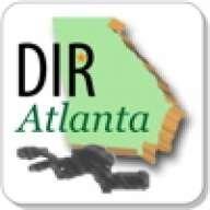 DIR-Atlanta