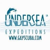 UnderseaX