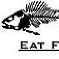 fisheater