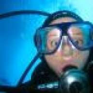 scubasurf1990