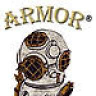 Armor Bags