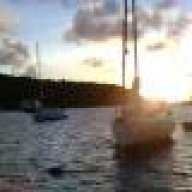 SailNaked