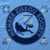 Kingsley Zissou