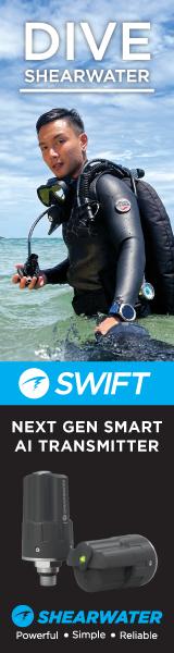 https://www.shearwater.com/products/swift/