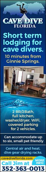 http://cavediveflorida.com/Rum_House.htm